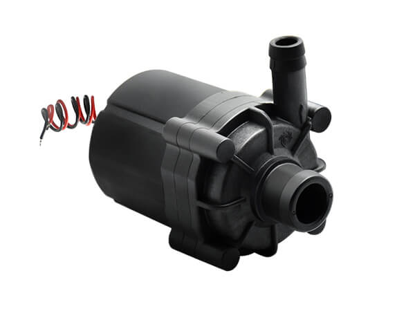 BLDC Water Cooling Pump P4504